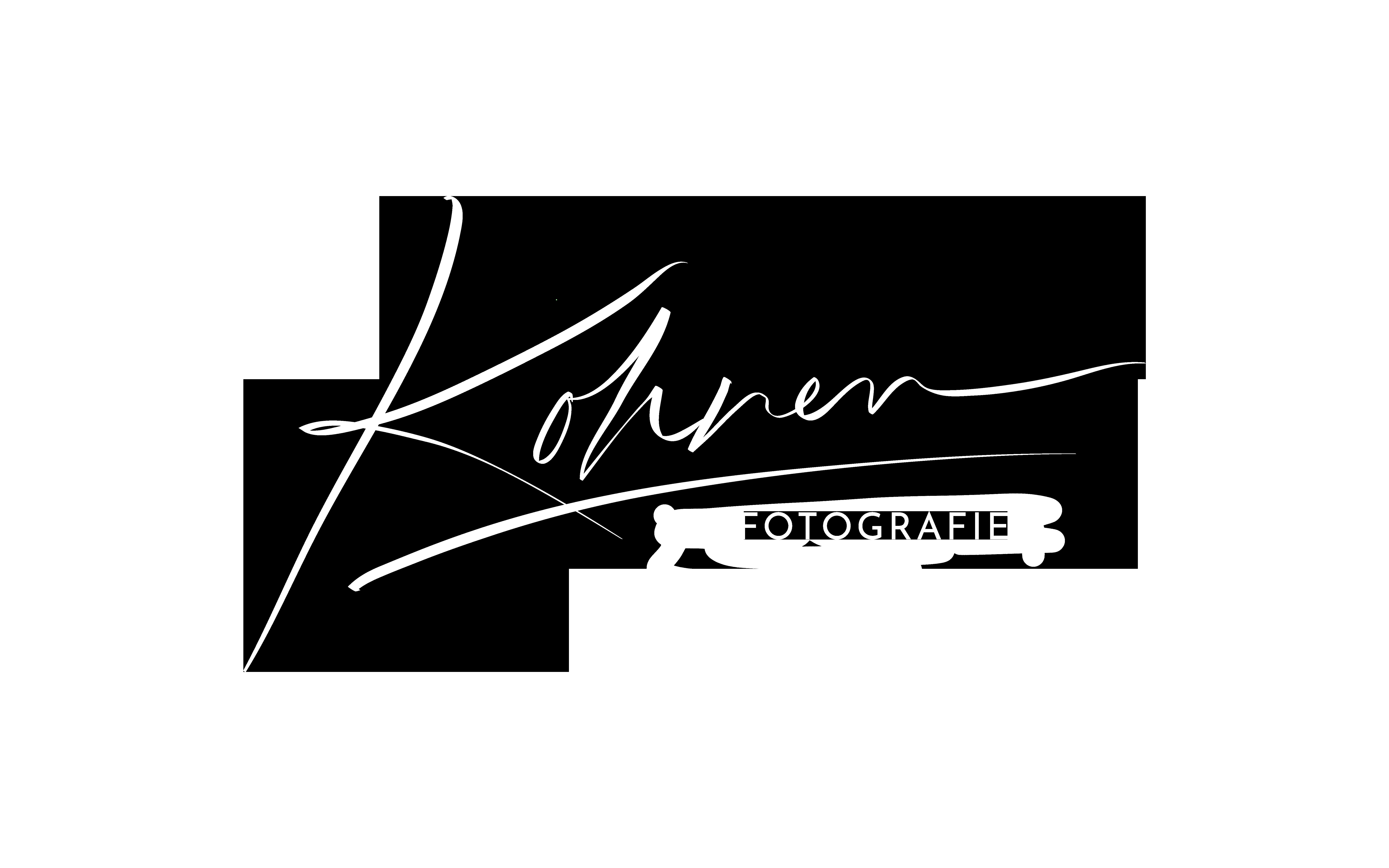 Kohnen Fotografie